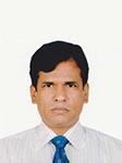 Md. Ruhul Amin Sarker